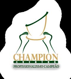 Champion Eventos